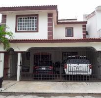 Foto de casa en venta en  , real del sur, centro, tabasco, 3858114 No. 01