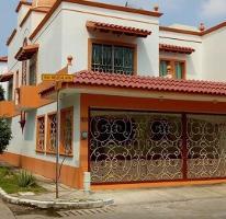 Foto de casa en venta en  , real del sur, centro, tabasco, 3947096 No. 01