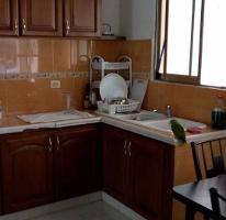Foto de casa en venta en  , real del sur, centro, tabasco, 3947096 No. 03