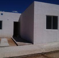 Foto de casa en venta en, real del sur, pachuca de soto, hidalgo, 987843 no 01