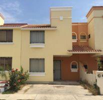 Foto de casa en venta en real del valle 1, real del valle, mazatlán, sinaloa, 1559224 no 01