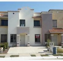 Foto de casa en venta en real del valle 11, real del valle, mazatlán, sinaloa, 0 No. 01