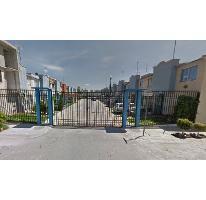 Foto de casa en venta en, real del valle 1a seccion, acolman, estado de méxico, 1354943 no 01