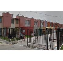 Foto de casa en venta en, real del valle 1a seccion, acolman, estado de méxico, 1939677 no 01
