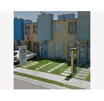 Foto de casa en venta en, real del valle 2a sección, acolman, estado de méxico, 2508540 no 01