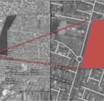 Foto de terreno habitacional en venta en  , real del valle 1a seccion, acolman, méxico, 2638999 No. 01