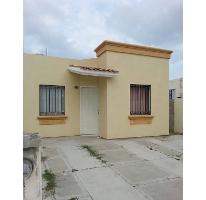 Foto de casa en condominio en renta en, real del valle, mazatlán, sinaloa, 1078869 no 01