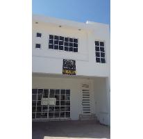 Foto de departamento en venta en, zona hotelera, benito juárez, quintana roo, 1085087 no 01