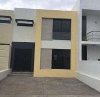 Foto de casa en venta en real del valle, mazatlan, sinaloa 123, real del valle, mazatlán, sinaloa, 1180873 no 01