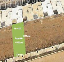 Foto de terreno comercial en venta en, real del valle, mazatlán, sinaloa, 1409305 no 01