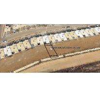 Foto de terreno comercial en venta en  , real del valle, mazatlán, sinaloa, 1446153 No. 01