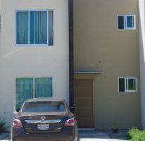Foto de casa en venta en, real del valle, mazatlán, sinaloa, 1603914 no 01