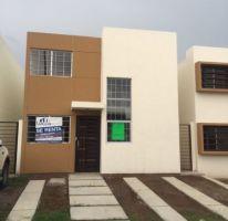 Foto de casa en renta en, real del valle, mazatlán, sinaloa, 2111726 no 01