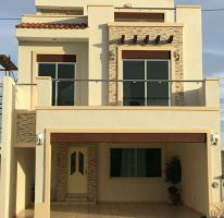 Foto de casa en venta en, real del valle, mazatlán, sinaloa, 2120580 no 01