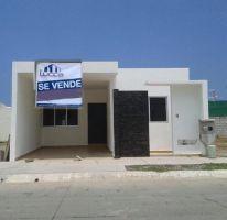 Foto de casa en venta en, real del valle, mazatlán, sinaloa, 2166890 no 01