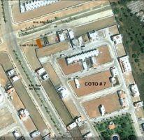 Foto de terreno habitacional en venta en, real del valle, mazatlán, sinaloa, 2270246 no 01