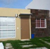 Foto de casa en condominio en renta en, real del valle, mazatlán, sinaloa, 2270746 no 01