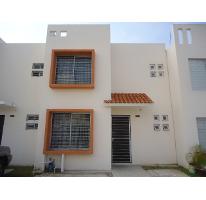 Foto de casa en condominio en renta en, real del valle, mazatlán, sinaloa, 2336242 no 01