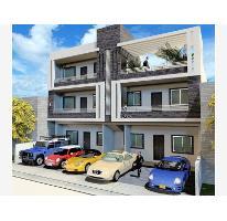Foto de departamento en venta en  , real del valle, mazatlán, sinaloa, 2429514 No. 01