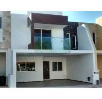 Foto de casa en venta en, real del valle, mazatlán, sinaloa, 2455740 no 01