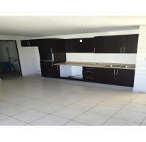Foto de departamento en venta en  , real del valle, mazatlán, sinaloa, 2475417 No. 02