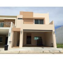 Foto de casa en venta en  , real del valle, mazatlán, sinaloa, 2499933 No. 01