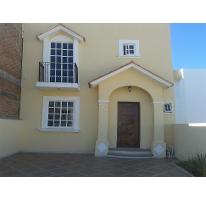 Foto de casa en venta en  , real del valle, mazatlán, sinaloa, 2622365 No. 01