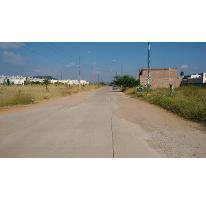 Foto de terreno habitacional en venta en  , real del valle, mazatlán, sinaloa, 2726581 No. 01