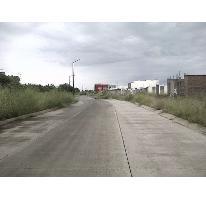 Foto de terreno habitacional en venta en  , real del valle, mazatlán, sinaloa, 2737134 No. 01