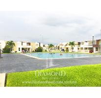 Foto de casa en venta en  , real del valle, mazatlán, sinaloa, 2789149 No. 01