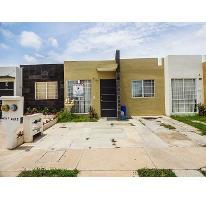Foto de casa en venta en  , real del valle, mazatlán, sinaloa, 2829597 No. 01