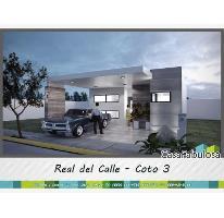 Propiedad similar 2850304 en Real del Valle.