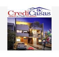 Foto de departamento en venta en  , real del valle, mazatlán, sinaloa, 2852210 No. 01