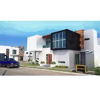 Foto de casa en venta en  , real del valle, mazatlán, sinaloa, 2895002 No. 01
