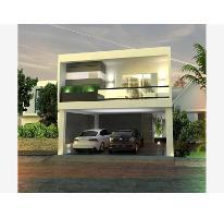 Foto de casa en venta en  , real del valle, mazatlán, sinaloa, 2915230 No. 01