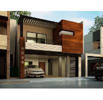 Foto de casa en venta en  , real del valle, mazatlán, sinaloa, 2940017 No. 01