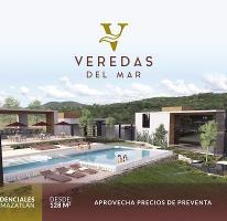 Foto de terreno habitacional en venta en  , real del valle, mazatlán, sinaloa, 3726692 No. 01