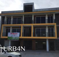 Foto de departamento en renta en  , real del valle, mazatlán, sinaloa, 3905656 No. 01