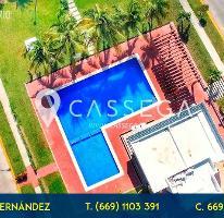 Foto de casa en venta en  , real del valle, mazatlán, sinaloa, 0 No. 03