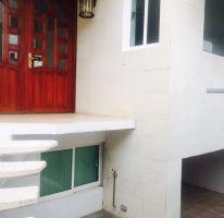 Foto de casa en venta en, real del valle, pachuca de soto, hidalgo, 2034822 no 01