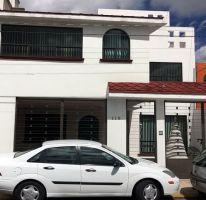 Foto de casa en venta en, real del valle, pachuca de soto, hidalgo, 2381628 no 01