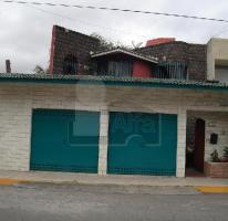 Propiedad similar 2583666 en Real del Valle.