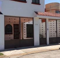 Foto de casa en venta en  , real del valle, pachuca de soto, hidalgo, 2953057 No. 01