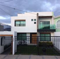 Foto de casa en venta en  , real del valle, pachuca de soto, hidalgo, 3873480 No. 01