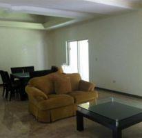 Foto de casa en renta en, real del valle, san pedro garza garcía, nuevo león, 2061096 no 01