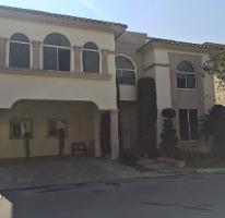 Foto de casa en venta en  , real del valle, san pedro garza garcía, nuevo león, 4549331 No. 01