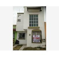 Foto de casa en venta en  , real del valle, tlajomulco de zúñiga, jalisco, 1610792 No. 01