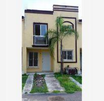 Foto de casa en venta en, real del valle, tlajomulco de zúñiga, jalisco, 2157920 no 01