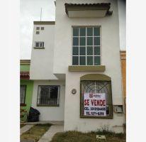 Foto de casa en venta en, real del valle, tlajomulco de zúñiga, jalisco, 2210636 no 01