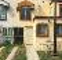 Foto de casa en venta en  , real del valle, tlajomulco de zúñiga, jalisco, 2251963 No. 01